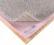 PSC1 SmartCushion Thick.PNG