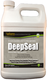 VHI Product DEEP SEAL Photo.png