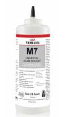 Sheet Vinyl Seam Sealer Mohawk M7 8 Oz