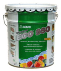 ECO 980 5 gallon.jpg