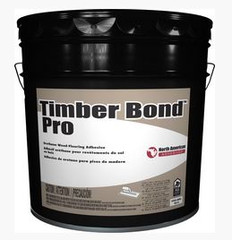 Timber Bond Pro.JPG