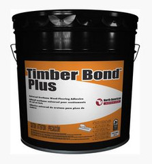 Timber Bond Plus.JPG