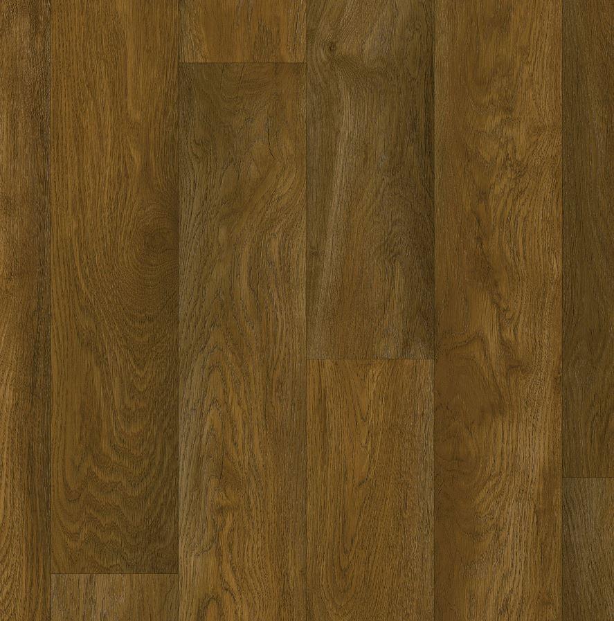 Armstrong Flooring Virtual >> FlexStep